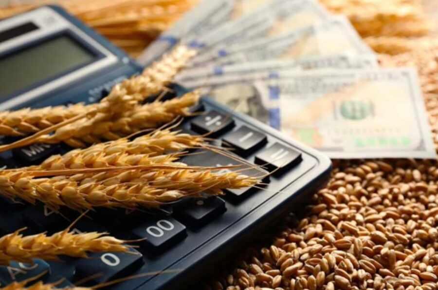 ЕС стал лидером по закупкам российского продовольствия