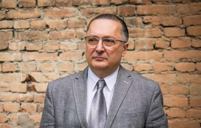 Арно Хидирбегишвили: Грузины – чемпионы по нанесению вреда родине